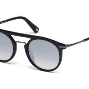 Web Eyewear 191 01C