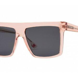 Victoria Secret Pink PK0023 72A